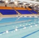 Tollcross - Aquatic Centre